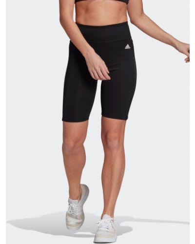 Спортивные шорты - белые Adidas