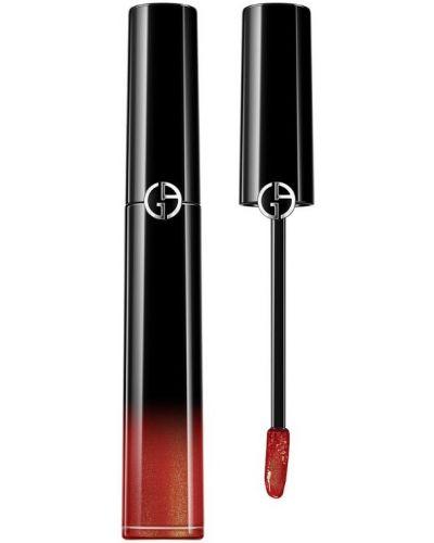 Блеск для губ Giorgio Armani