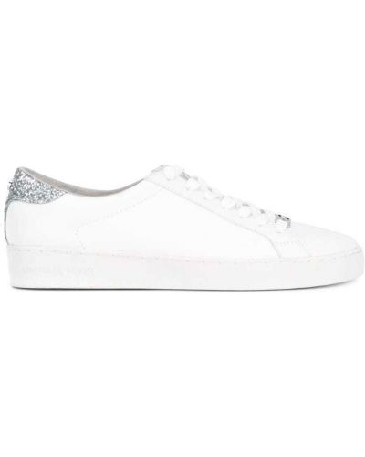 Обувь Michael Michael Kors