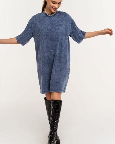 Легкое платье Befree