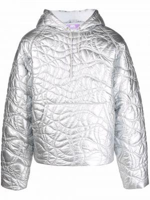 Klasyczny sweter Erl