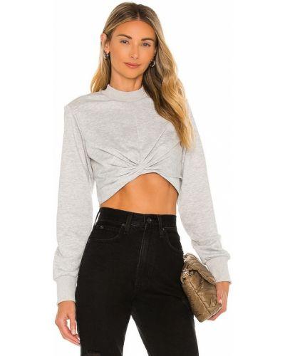 Sweter bawełniany Superdown