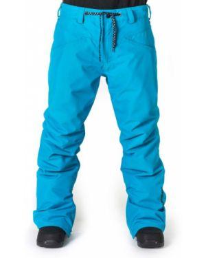 Горнолыжные брюки синий Horsefeathers®