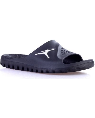 Черные сланцы Jordan