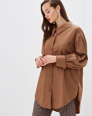 Блузка с длинным рукавом Sweewe