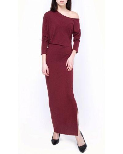 Повседневное платье Vergans