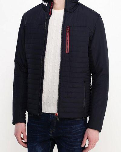 Утепленная куртка Helly Hansen