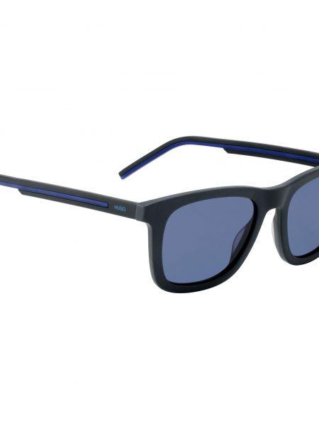 Okulary - szare Hugo