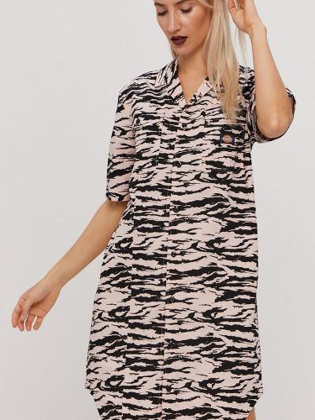 Платье Dickies