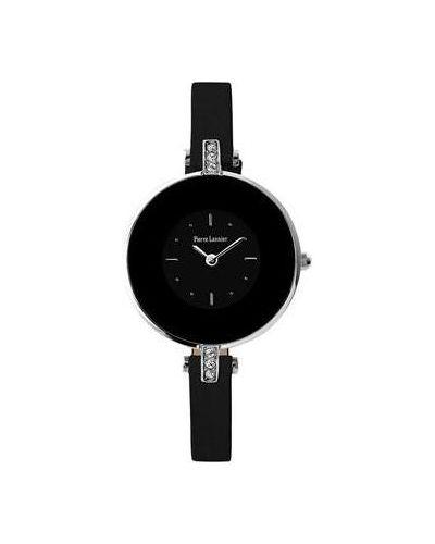 Кварцевые часы Pierre Lannier