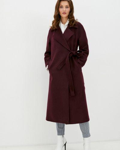 Красное пальто Trendyangel