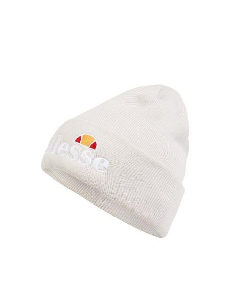 Miękki czapka Ellesse