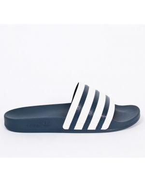 Klapki Adidas Originals