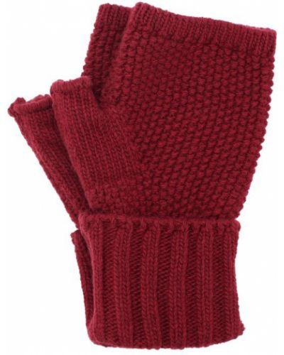 Перчатки вязаные Artiminesi