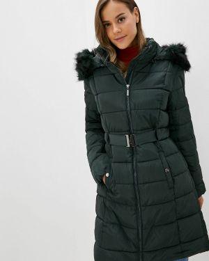 Зимняя куртка утепленная осенняя Adrixx