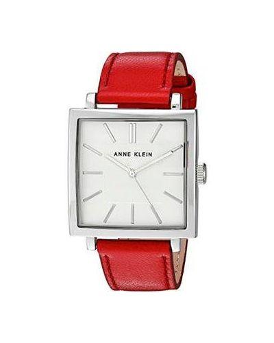 Водонепроницаемые часы Anne Klein