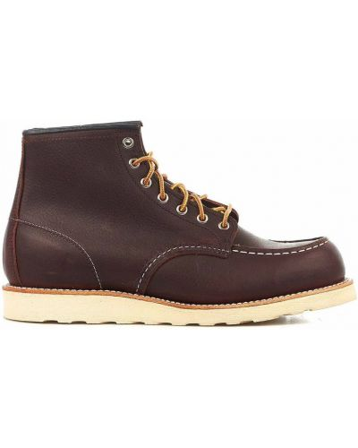 Ankle boots Red Wing Shoes