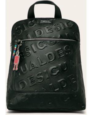 Кожаный рюкзак Desigual