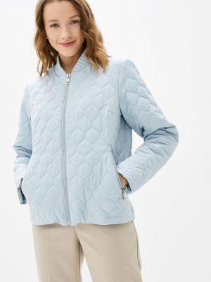 Утепленная куртка Lanicka