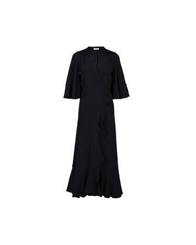 Вечернее платье Twinset