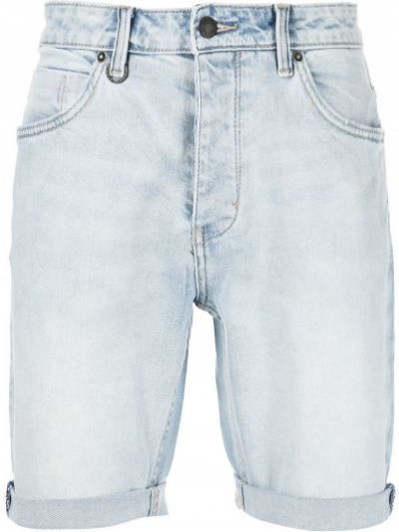 Klasyczne jeansy - niebieskie Neuw