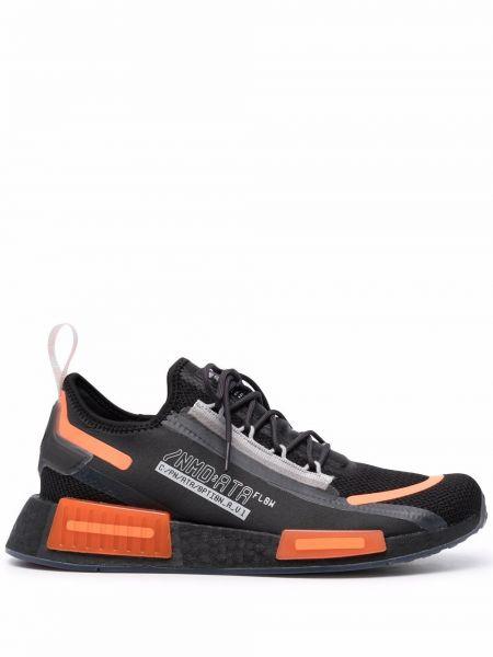 Tenisówki - czarne Adidas