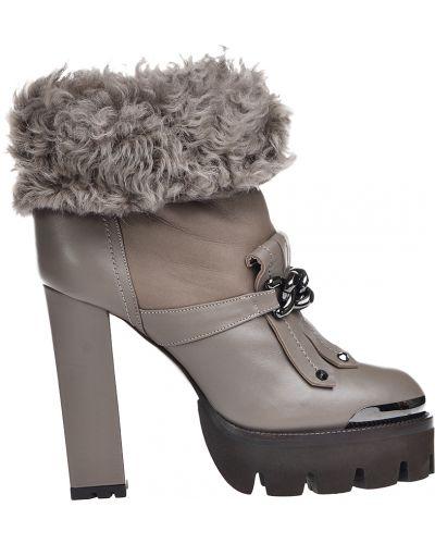 2aa5648da Купить женскую обувь Nando Muzi в интернет-магазине Киева и Украины ...
