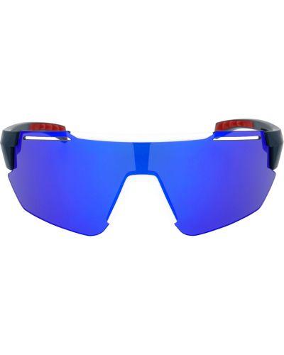 Okulary przeciwsłoneczne dla wzroku Tommy Hilfiger