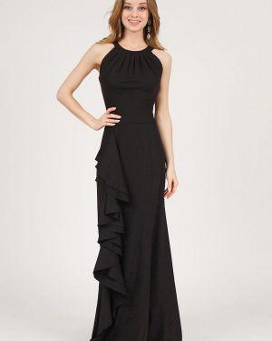 Вечернее платье весеннее Marichuell