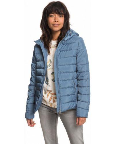 Куртка синий Roxy