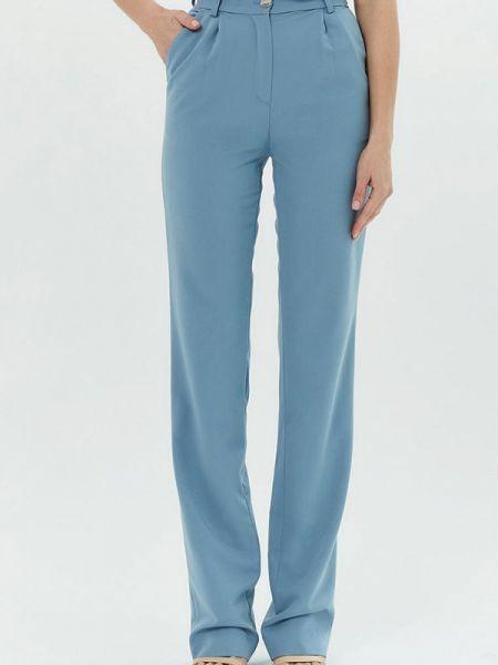 Повседневные брюки Madlen