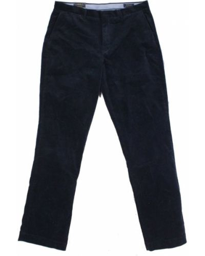 Klasyczne spodnie Polo Ralph Lauren