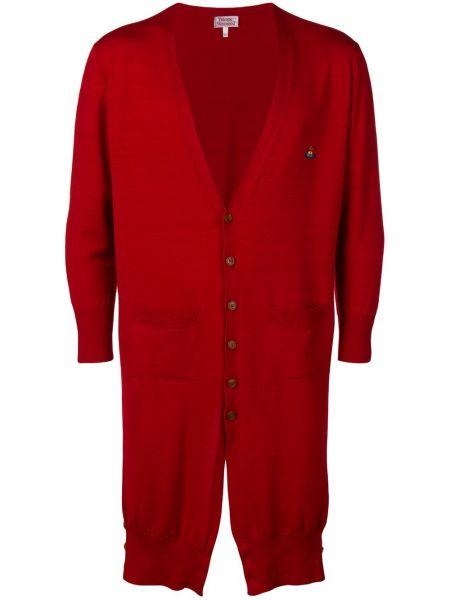 Пиджак с манжетами Vivienne Westwood Pre-owned