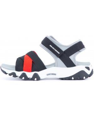 Спортивные сандалии Skechers