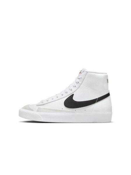 Klasyczna marynarka Nike