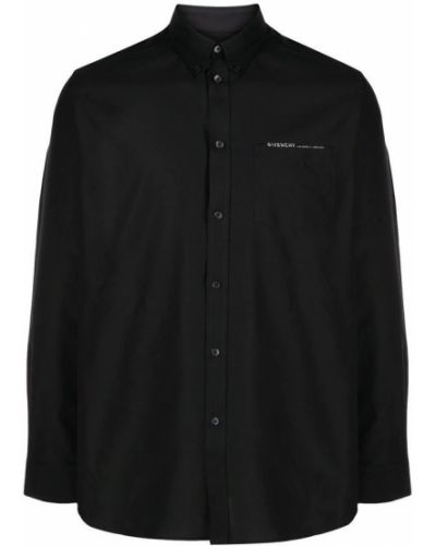 Koszula na co dzień Givenchy