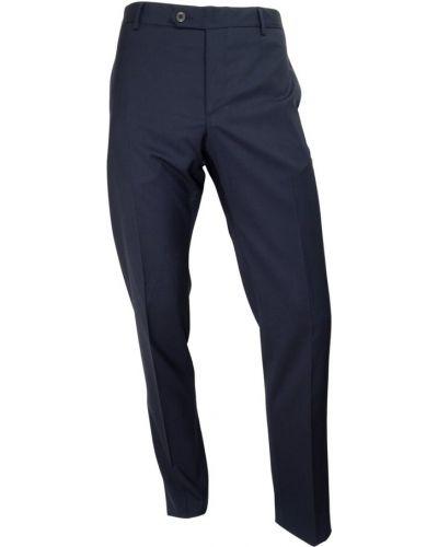 Spodnie Zanella