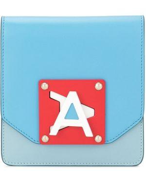 Маленькая сумка Anteprima