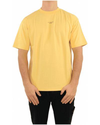 T-shirt Drole De Monsieur