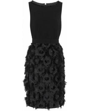 Вечернее платье Max Mara