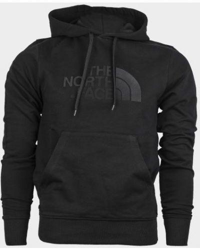 Спортивная кофта The North Face