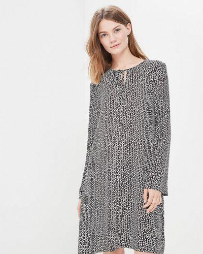 Платье весеннее Iwie