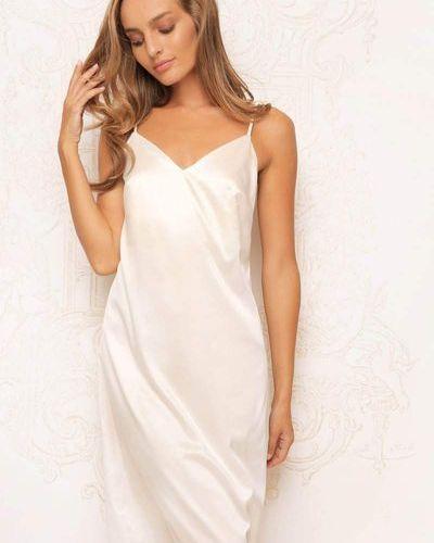 Платье макси длинное Anabel Arto