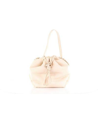 Torebka Mia Bag