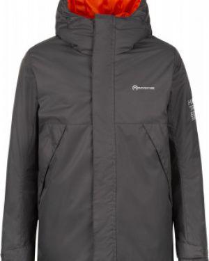 Куртка теплая мембранная Outventure