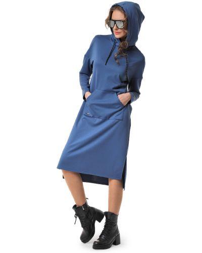 Спортивное платье Dizzyway