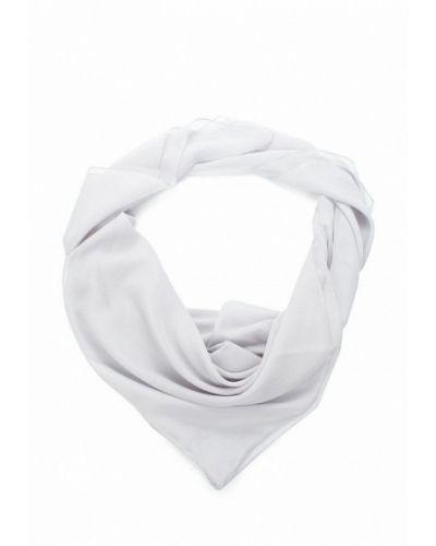 Белый платок Venera