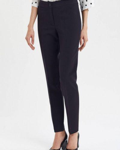 Классические брюки Akimbo