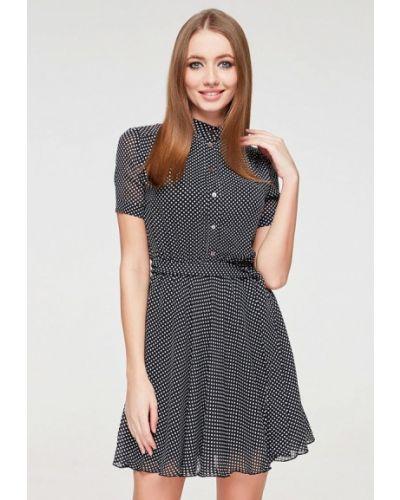 Платье платье-рубашка весеннее Brunello De Neri