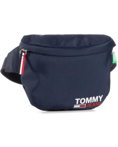 Saszetka Tommy Jeans